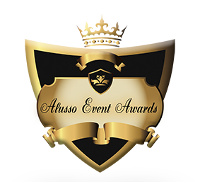 Alusso